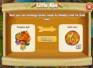little-abe-pumpkin-dish