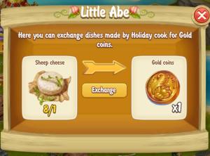 little-abe-sheep-cheese