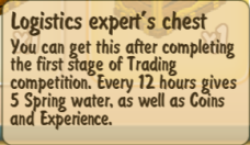 logestic-experts-chest
