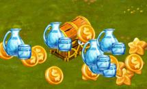 logestic-experts-rewards
