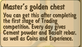 masters-golden-chest