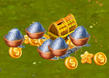 masters-golden-rewards