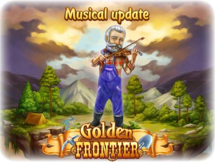 musical-update
