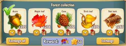 new-forest-collection