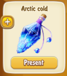 new-free-gift-arctic-cold