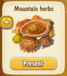new-free-gift-mountain-herbs