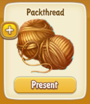 new-free-gift-packthread