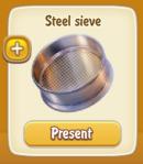 new-free-gift-steel-sieve