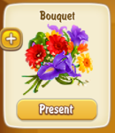 new-wish-list-bouquet