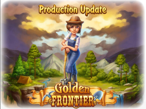 production-update