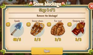snow-blockage-stage-2