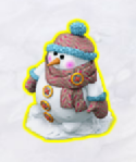 snowman-kruglyash