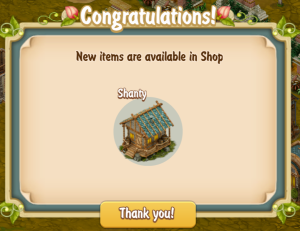 spruce-cottage-opens-shanty
