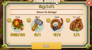 stone-blockage-2-of-2