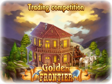 trading-competition