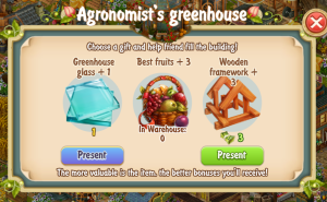 visiting-neighbors-greenhouse