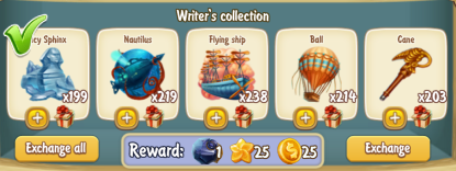 writers-collection-writers-update