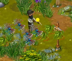 bandit-rewards-every-2-hours-5-grass-5-brushwood