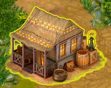 bills-residence