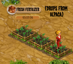 fresh-fertilizer-on-new-crops-drops-from-alpaca