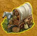 golden-frontier-merchant-stagecoach-1