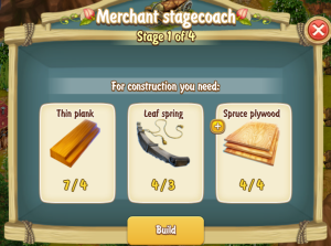 golden-frontier-merchant-stagecoach-stage-1