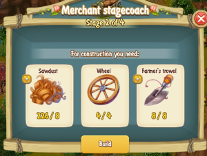 golden-frontier-merchant-stagecoach-stage-2