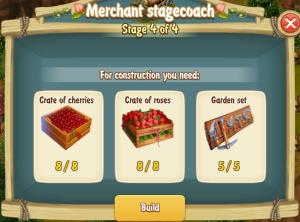 golden-frontier-merchant-stagecoach-stage-4