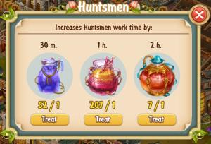 increase-worktime