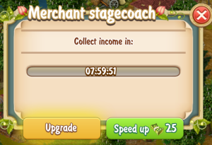 merchant-stagecoach-collect-in-between-stages