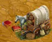 merchant-stagecoach-rewards