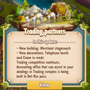 trading-partners